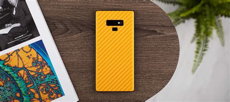 galaxy note  skins wraps covers dbrand