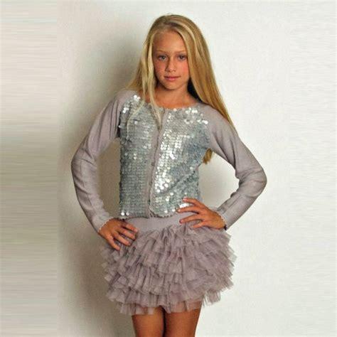 popular tween clothing best tween dresses tween girls fashion 171 tivoli2moro