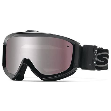 smith turbo fan goggles on sale smith prophecy turbo fan goggles up to 50 off