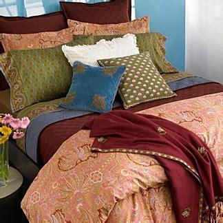ralph lauren bed making a bed ralph lauren