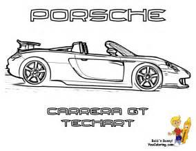 Porsche Coloring Pages Gusto Car Coloring Pages Porsche Corvette Free