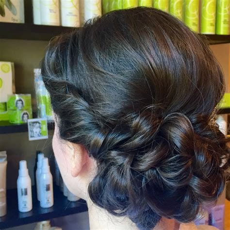 Wedding Hair And Makeup Nc by Wedding Hair And Makeup Asheville Nc Vizitmir
