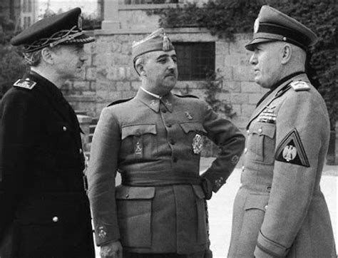 hitler biography spanish war news updates spain wants italy to apologize for war