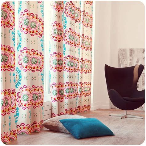 madura curtains 490 best madura home decoration images on pinterest