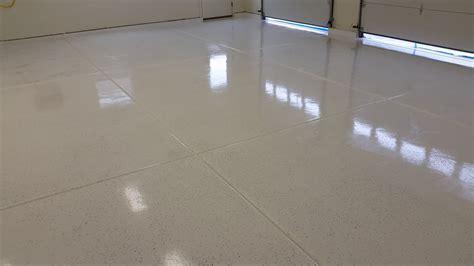 Garage Flooring Ideas from Garage Flooring LLC of Colorado