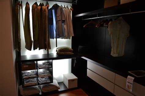 cabina armadio pianca armadio pianca cabina armadio moderno armadi a prezzi