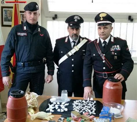 ufficio collocamento manduria pagelle ad enti e istituzioni locali carabinieri promossi