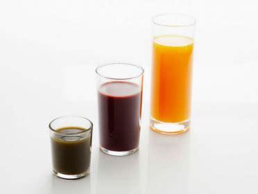 Juice Plus Detox Headache by Juice Cleanse Soul