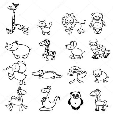 dibujos infantiles zoe dibujos infantiles de animales vinilos infantiles cebra