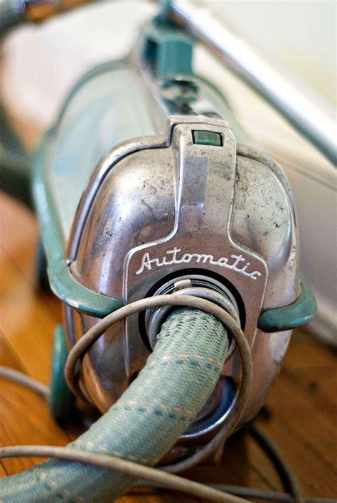 Vacuum Cleaner Electrolux Ingenio 57 best handmade area rugs images on rugs