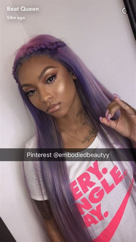 colored weave best 25 colored weave hairstyles ideas on
