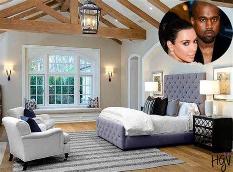 camere da letto da sogno le camere da letto da sogno delle youmovies it