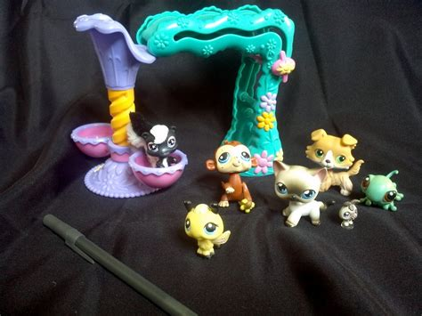ebay toys selling vault set course ebay