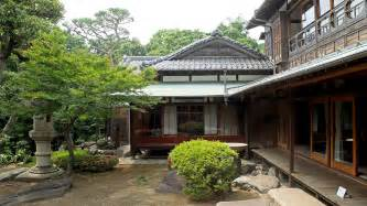 japanese home japanese house home inspiration sources