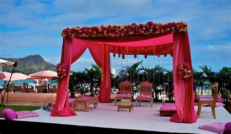 Debarati Chowdhury Diwas, Weddings & Events