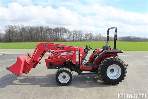 mahindra tractors sale used mahindra tractors for sale mahindra equipment more