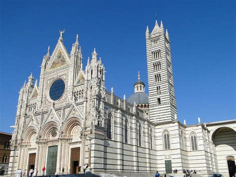 di siena villes et villages pitoresques de toscane arts et voyages
