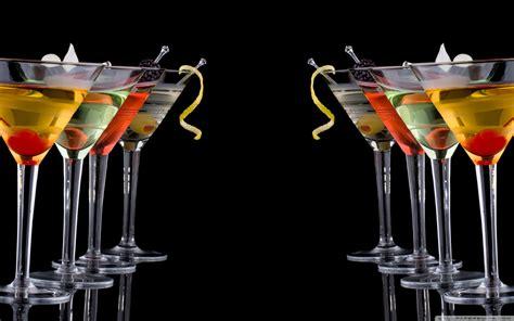 alcoholic drinks wallpaper cocktails drinks 4k hd desktop wallpaper for 4k ultra hd