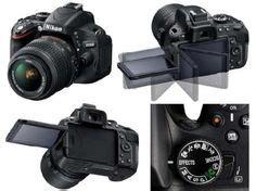 Kamera Nikon D5100 54 portrait ideas free downloadable posing guide posing guide portraits and portrait ideas