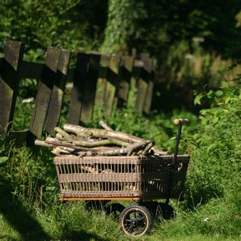 chariot wagen 17 best images about outils pour jardinier on