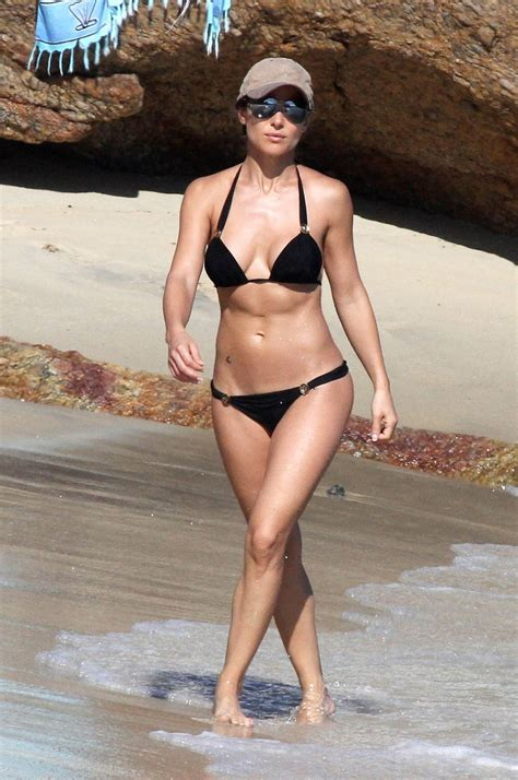 elsa pataky the 36 year old was born in madrid and learned 127 best images about el rostro m 225 s bello elsa pataky