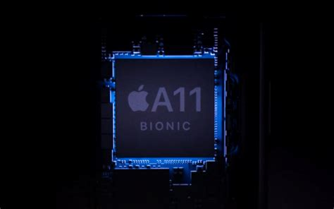 apple a11 apple a11 performance review with the iphone 8 plus