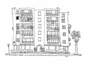 draw your apartment gallery for gt apartment building drawing
