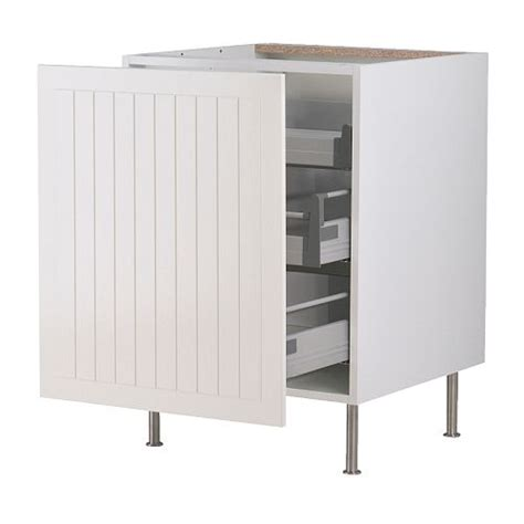 pull out cabinet organizer ikea kitchens kitchen supplies ikea