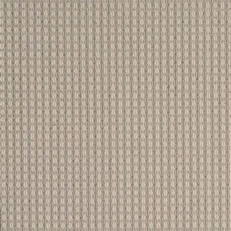 harmony longmont color coastal 13 ft 2 in