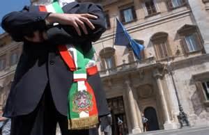 quanto guadagna un coadiutore d italia classifica sindaci chi sono i sindaci pi 249 amati e quanto