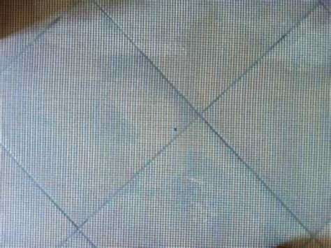 copertura piastrelle pavimenti in resina copertura piastrelle