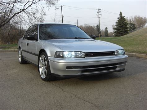 1992 honda accord horsepower bradhondaaccord 1992 honda accord specs photos