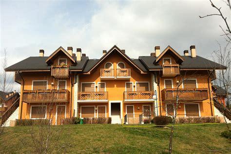 appartamenti asiago agenzia immobiliare csi altopiano di asiago canove di