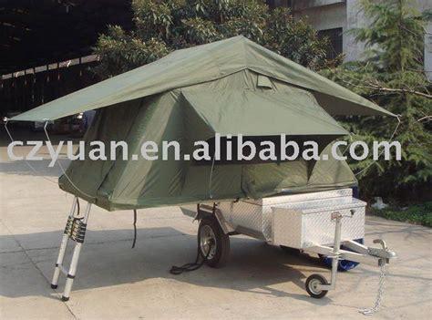 carrelli tenda prezzi peso leggero in alluminio carrello tenda cer