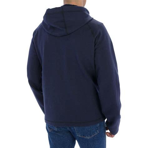 rugged fleece carhartt resistant fleece hooded sweatshirt