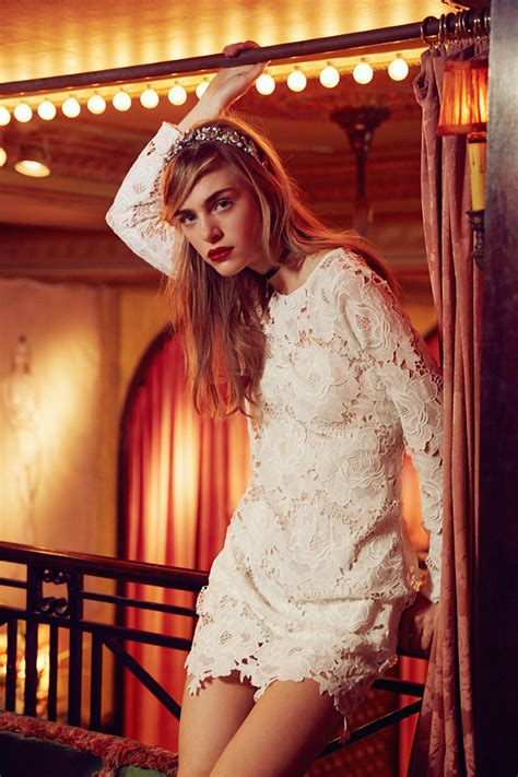 urban outfitters launches home lookbook d magazine urban outfitters party shop lookbook nitrolicious com