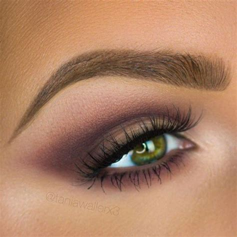 best eye makeup for green best 25 green makeup ideas on makeup for