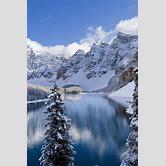 anime-winter-scenery-wallpaper