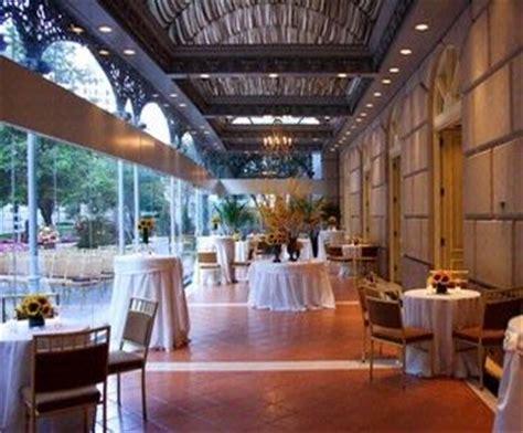 hotel wedding venues in dallas tx best 25 dallas wedding venues ideas on wedding venues barn wedding venue and