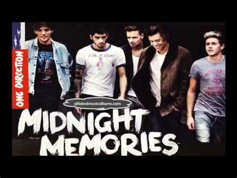 download mp3 album one direction download one direction midnight memories ultimate edition