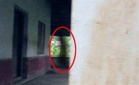 The Black Shadow black shadow ghost www pixshark images galleries