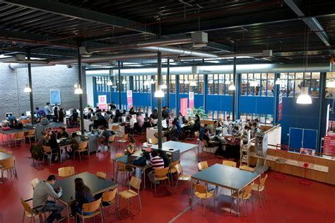 Rotterdam Mba Deadlines by Rotterdam Business School Info Photos Etc