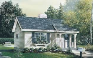 quaint house plans quaint guest house house plans
