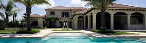 Luxury Homes For Sale In Calabasas Ca Luxury Homes For Sale In Calabasas Ca House Decor Ideas
