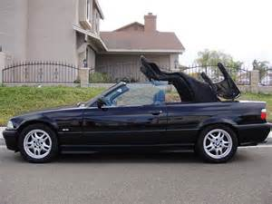 for sale 1998 bmw 328i convertible flickr photo