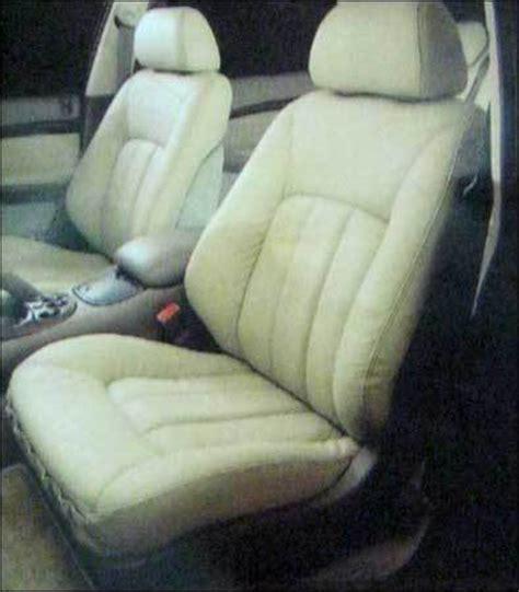 eminent car seat covers interior delhi leather car seat cover in pyarelal road new delhi auto