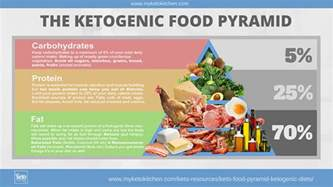 all you need to know about the paleo and ketogenic diets