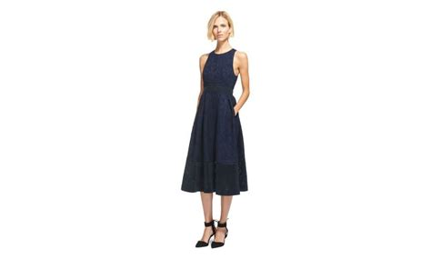 christmas party dresses for women over 40 midlife chic