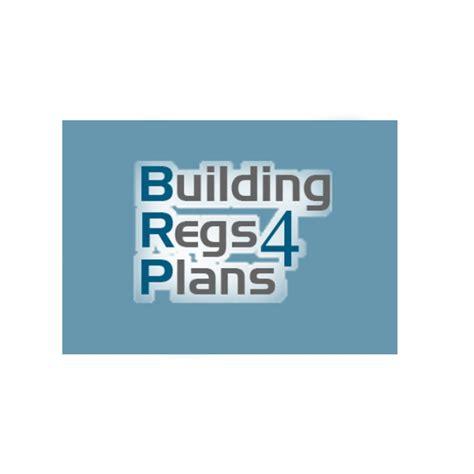 Home Design 3d Vs Room Planner by Building Regs 4 Plan Pack Building Regulations Elecosoft