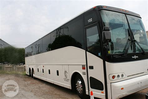 limo deals dallas limo deals sunday thursday 3 hour specials from